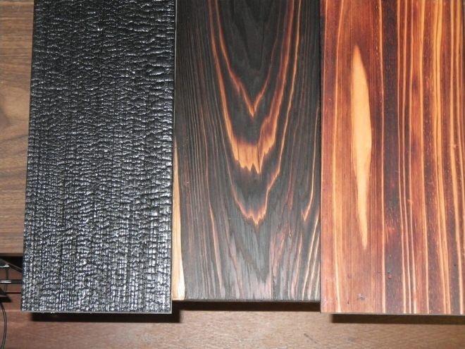 bois br l. Black Bedroom Furniture Sets. Home Design Ideas