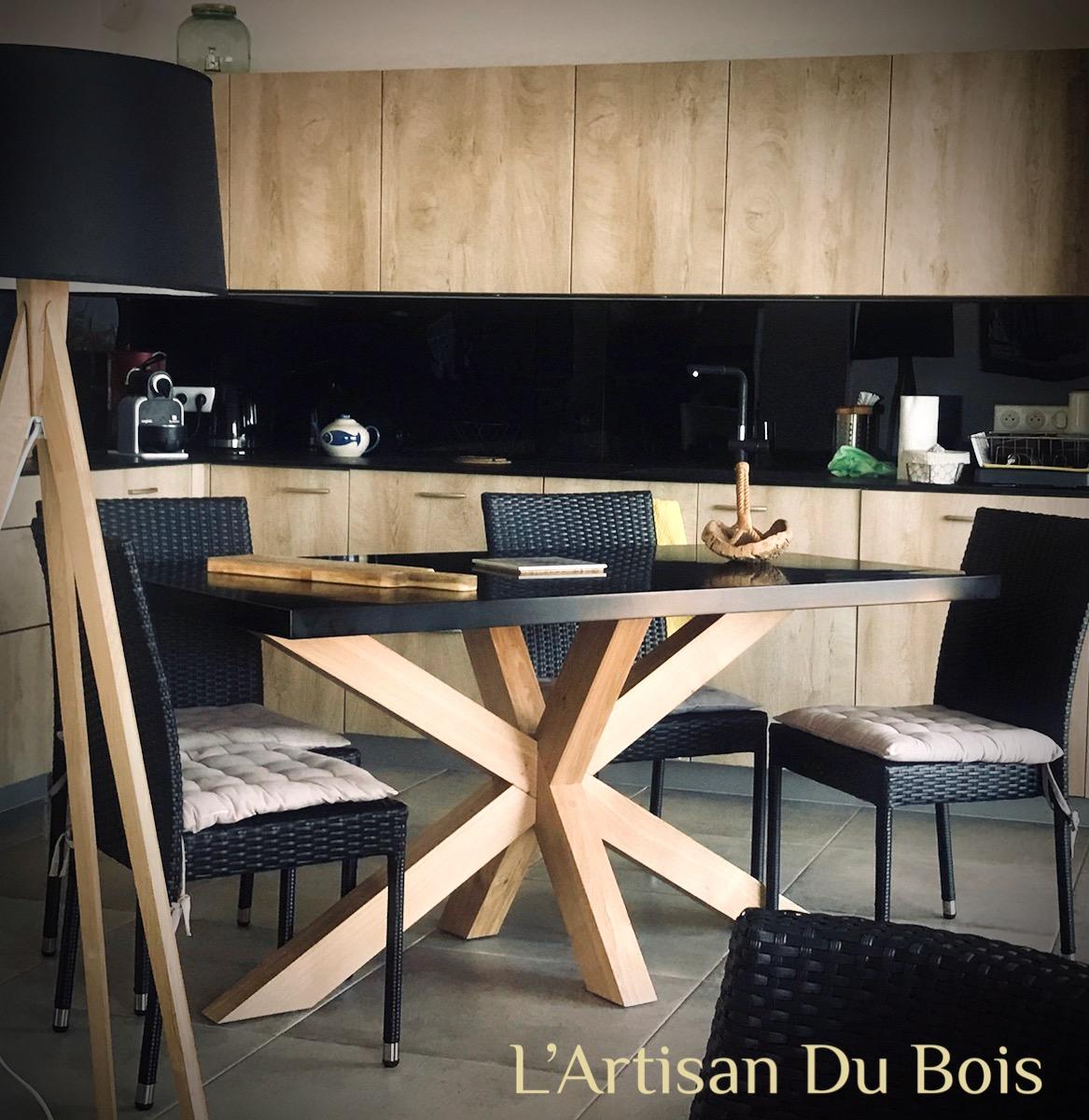 table original ajaccio