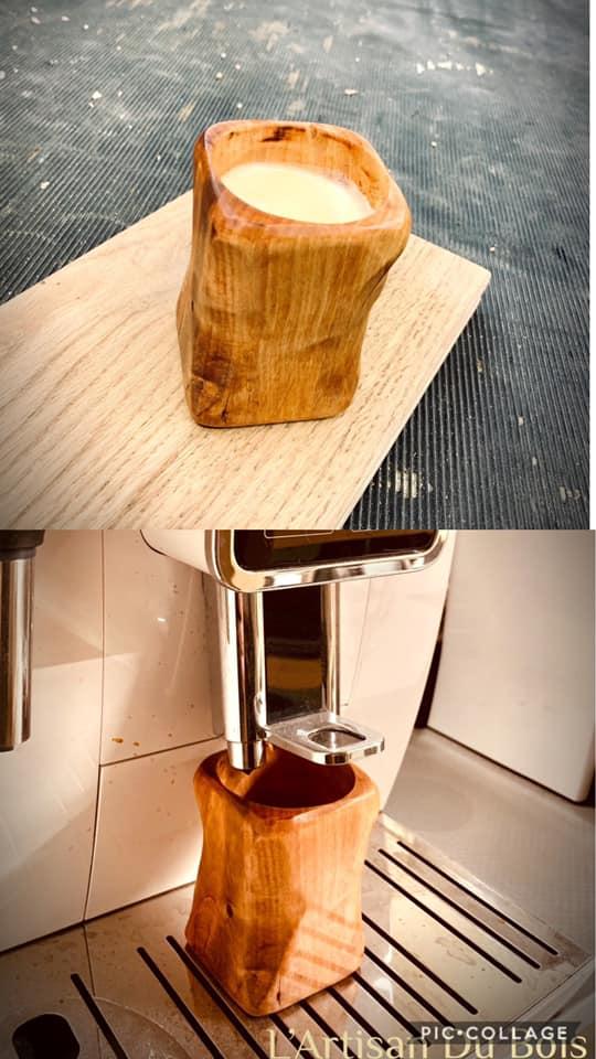 L'artisan du bois menuiserie ajaccio baleone